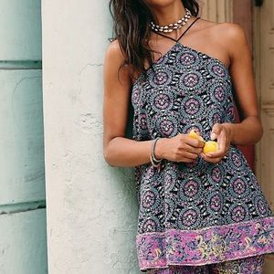Free People Boho Perfection